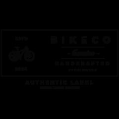 Bikeco