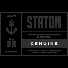 Staton_Genuine