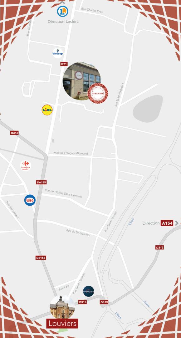 map plan_Plan de travail 1